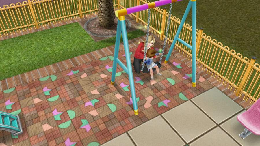 The Sims FreePlay MOD APK 5 44 0 – Game Blong